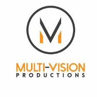 Multi Vision Productions