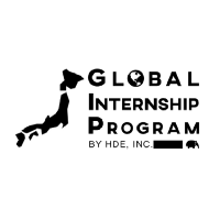 HDE Global Interns