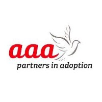 AAA Partners in Adoption