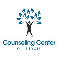 Counseling Center of IL