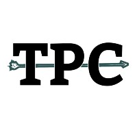 Tipping Point Collective