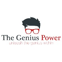 The Genius Power