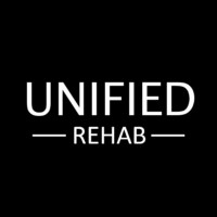 Unified Rehab