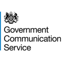 Government Communications Service