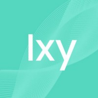 Ixy - happier messaging