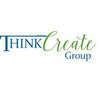 Think Create Group