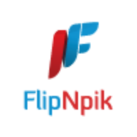 FlipNpik Worldwide