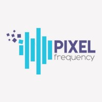 Pixel Frequency