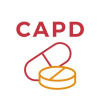 Coalition for Affordable Prescription Drugs