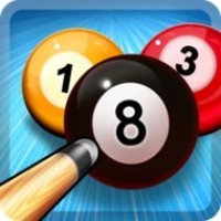 David Play 8ball pool tricks