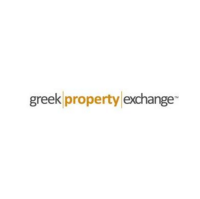 Greece Property for Sale