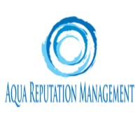 Aqua Reputation Managemen
