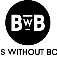 Brands Without Borders