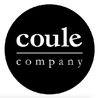 Coule Company