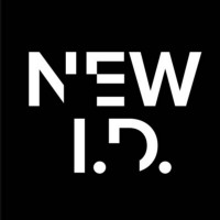 New ID Business Fesival