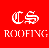 Canadian Star Roofing