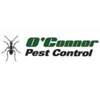 O'Connor Pest Control