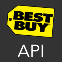 Best Buy APIs