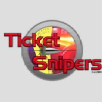 Ticket Snipers®