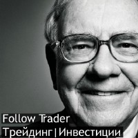 @followtrader