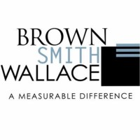 Brown Smith Wallace Cyber Security