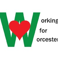 Working for Worcester