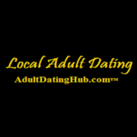 Local Dating Service