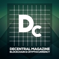 Decentral Blockchain & Cryptocurrency