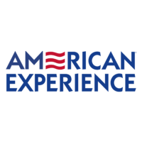 Image result for american experience