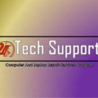 24techsupport.in