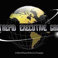 Intrepid Executive Group
