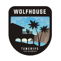 Wolfhouse®