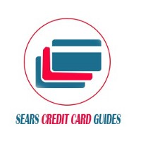 Sears Credit Card Guide
