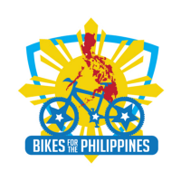Bikes for the Philippines Foundation