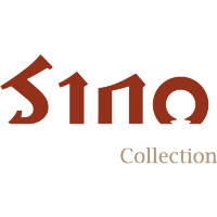 Sino Collection