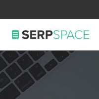 SerpSpace