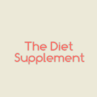 The Diet Supplement