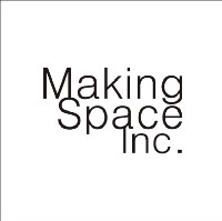 Making Space, Inc.