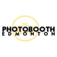 Photobooth Edmonton