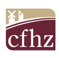 Community Foundation H/Z