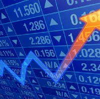 Image result for interactive trader