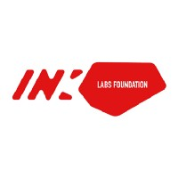 Ink Labs Foundation