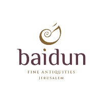Baidun Fine Antiquities