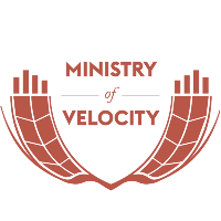 Ministry of Velocity