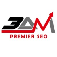 3amPremierSEO Montreal