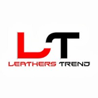 Leathers Trend