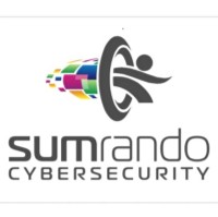 SumRando Cybersecurity