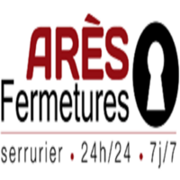 Ares Fermetures