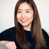 Laurie Wang