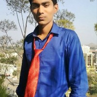 Suhas Patil